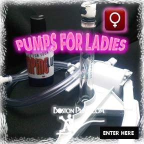 enter to view bostonpump.com ladies enhancement pumps